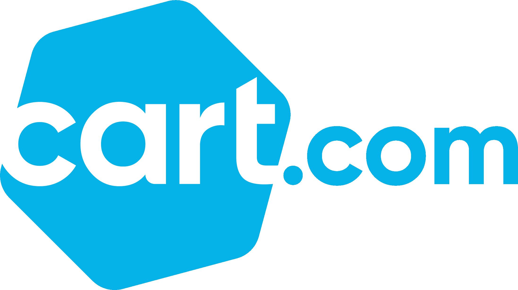 Cart.com Development